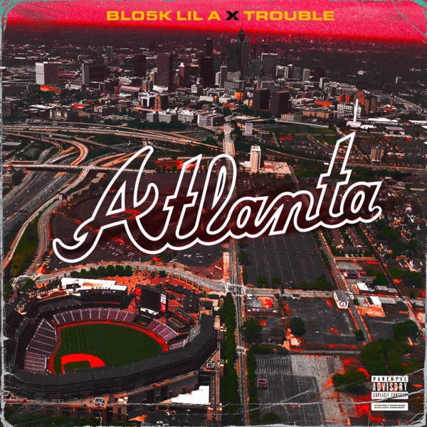 Atlanta - Single