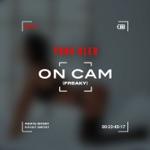 songs like On Cam (feat. Moneybagg Yo)