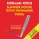 Herman Koch - Summer House with Swimming Pool (Unabridged)