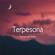 Gustixa - Terpesona (feat. Bulan)