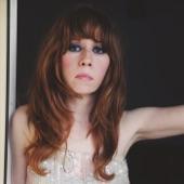 Beth Lee & the Breakups - Waiting on You Tonight