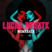 Womaback (Extended)