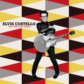 Elvis Costello - How Much I Lied