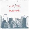 Wolves At the Gate - Stop the Bleeding kunstwerk