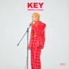 KEY - Cold (feat. Hanhae) 插圖