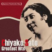 [Download] Kachusha no Uta MP3