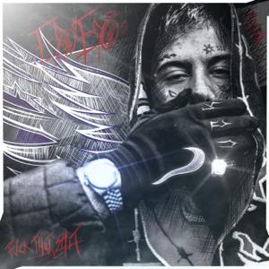 Duki & Bles - EO EO feat. Dellaflame