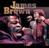Icon James Brown - The Greatest