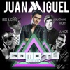 Como Tú Remix feat Jonathan Moly Junior Less Chris Single