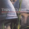 The Thin Red Line Original Motion Picture Soundtrack