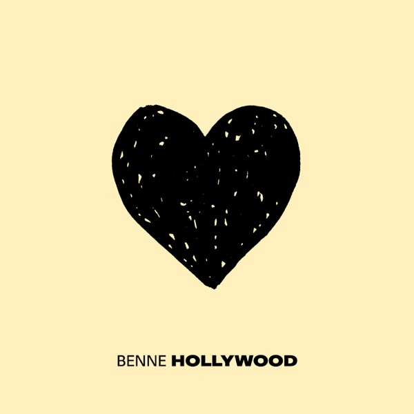Benne mit Hollywood