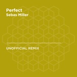 Perfect (Ed Sheeran) [Sebas Miller Unofficial Remix] - Single