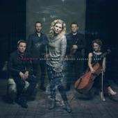 Helene Blum & Harald Haugaard Band - Dansevise