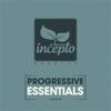 Progressive Essentials, Vol. 8