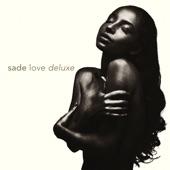 Sade - Kiss of Life