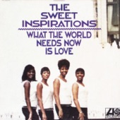 The Sweet Inspirations - Watch The One Who Brings You The News