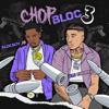 BlocBoy JB - ChopBloc Pt. 3 (feat. NLE Choppa) artwork