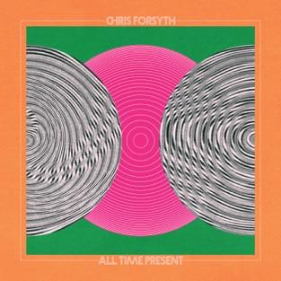 Chris Forsyth - All Time Present (2019) LEAK ALBUM