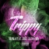 Trippy feat Juicy J Tay Don Single