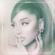 pov - Ariana Grande