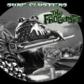 The Frogenstein - In Reverb We Trust