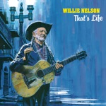 Willie Nelson - Cottage for Sale
