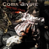 Coma Divine - About a Girl