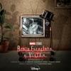 Bruja Escarlata y Visión Episodio 2 Banda Sonora Original