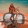 Gucci Frames (feat. Grandmaster Vic) - Single