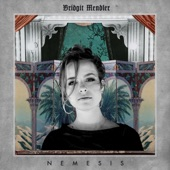Bridgit Mendler - Library