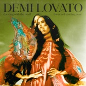 Demi Lovato - Met Him Last Night