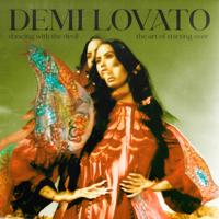 Album Dancing With The Devil - Demi Lovato