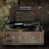 NOFX - Single Album artwork
