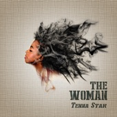 Tenna Star - The Woman
