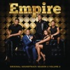 Empire Original Soundtrack Season 2 Deluxe Vol 2