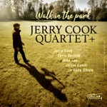 Jerry Cook Quartet + - Hello My Lovely