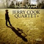 Jerry Cook Quartet + - Cook's Blues