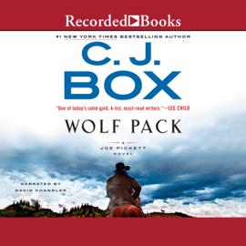 Wolf Pack: A Joe Pickett Novel - C.J. Box mp3 download