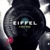 EIFFEL - Cascade