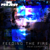 Feeding the Fire (feat. Coreysan) - Single - Ink Project