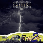 Lyrikal;Cokaboi - Talk Yo Sh!T