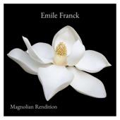 Magnolian Rendition
