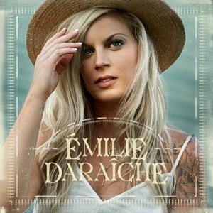 Émilie Daraiche - Souviens-toi