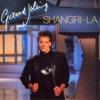 Icon Shangri-La (Eurovision Song Contest 1988) - Single
