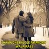 Shama Che Balege Patangan Wala Raze EP