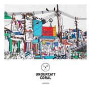 Coral - Undercatt