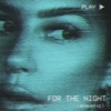 Icon For the Night (Acoustic) - Single