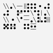 Matchess - Fundamental 256 Hz