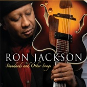 Ron Jackson - Lovely Day