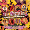 Various Artists - So Fresh: The Hits of Autumn 2020 artwork